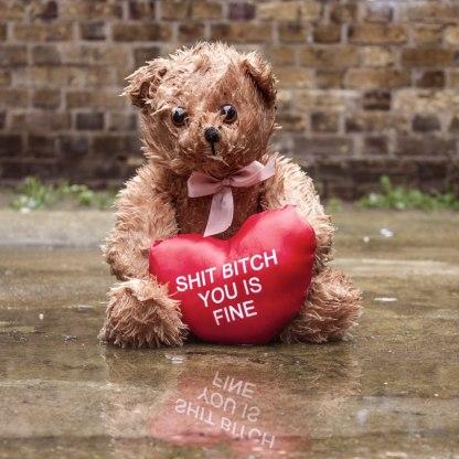 sht-bitch-bear_28392