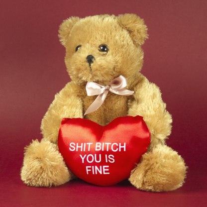 sht-bitch-bear_6957